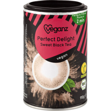 Veganz Veganz Perfect Delight