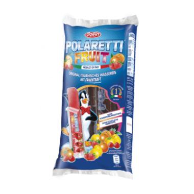 Polaretti Polaretti Wassereis Degusta Box