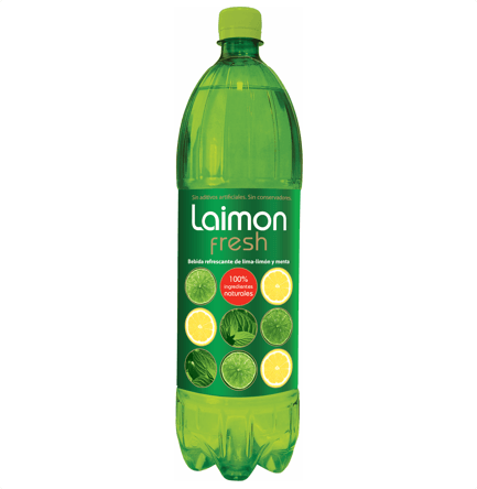 Laimon Fresh Laimon Fresh