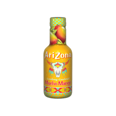 Arizona Arizona Cowboy Cocktail