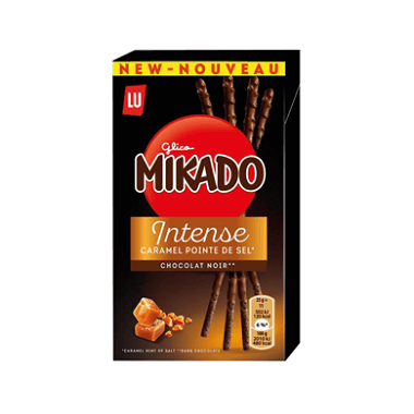 Mikado Mikado Intense Caramel