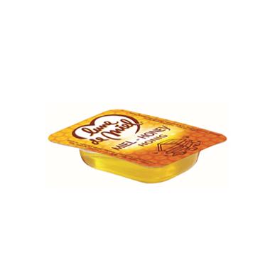 LUNA DE MIEL Luna de miel monodosis