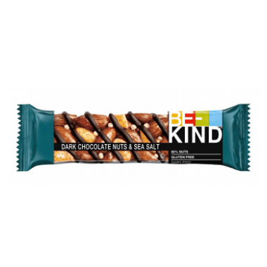 BE-KIND BE-KIND Dark Chocolate