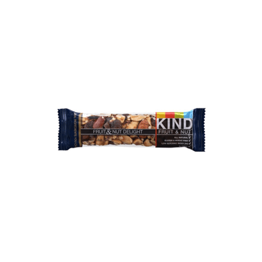 Kind Fruit & Nut