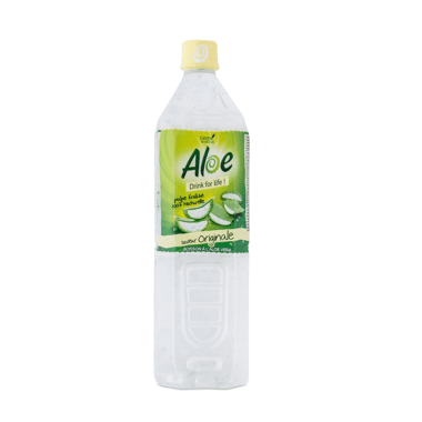 Aloe Drinks For Life Original