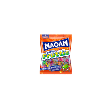 MAOAM Happy fruttis