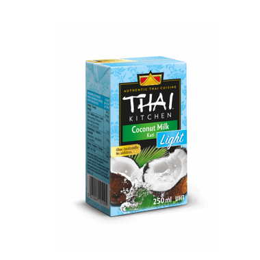 Thaï Kitchen Lait de coco Light