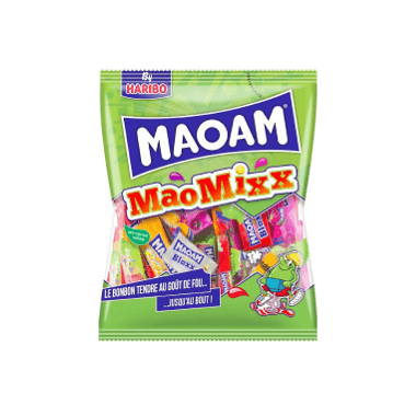 Maoam Mao Mixx