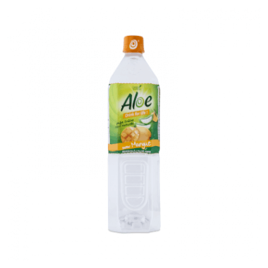 Aloe Drink for Life Aloe Drink for Life - Parfum Mangue