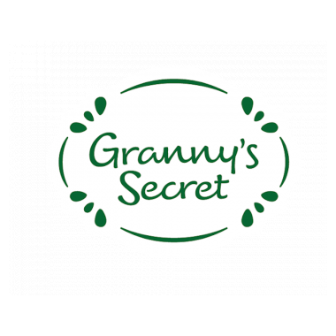 Granny's Secret Mix de produits