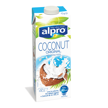 Alpro Coconut Drink