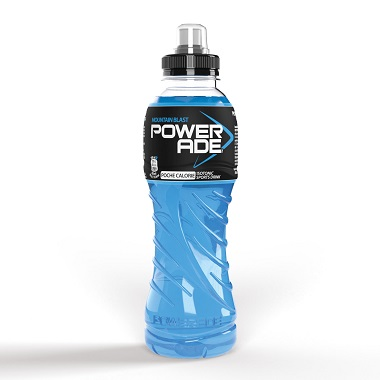 Powerade Sport Drink